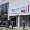 Ministro de Economía inauguró primer Centro de Desarrollo Empresarial del país