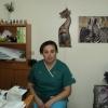 15 perritas afectadas en operativo de esterilización municipal en Rancagua