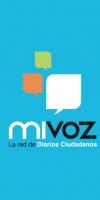 Imagen de Mi Voz