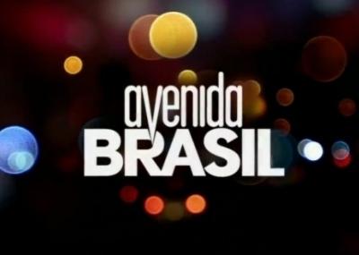avenida brasil español latino ver avenida brasil en español latino