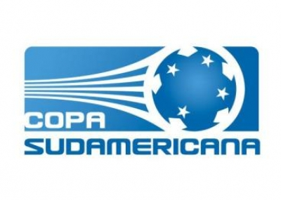 Liga Deportiva Universitaria