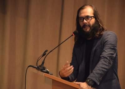 Este sábado Marcelo Lagos participa en Zapallar de seminario gratuito sobre desastres naturales