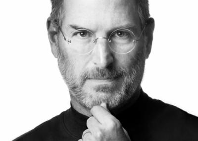 c8a862718db Apple anuncia la muerte de Steve Jobs | El Rancahuaso.cl, Noticias ...