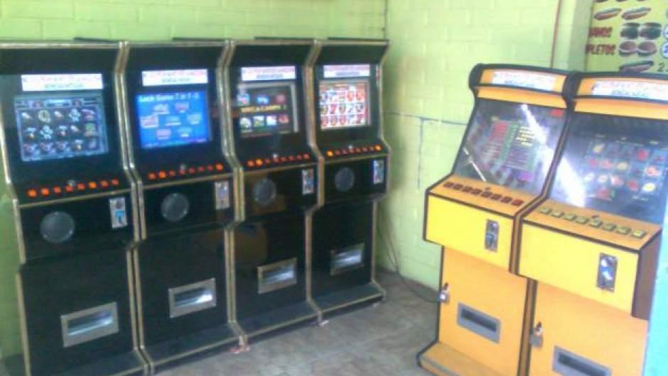 Vegas world free slot play